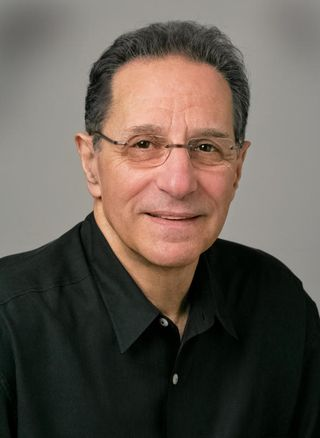 Bill Cloke, Phd  author of Happy Together: Creating a Lifetime of Connection, Commitment, and Intimacy