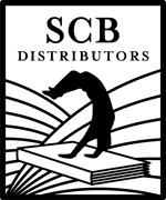 SCB_logo_150