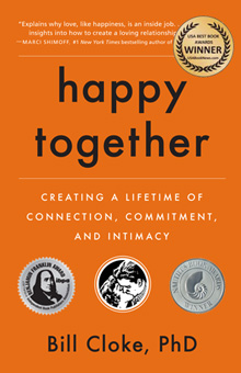 Happy_Together_cover_buy