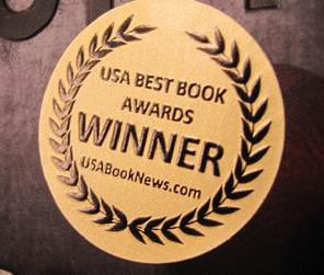 USA-Best-Book-Award-Winner