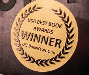 USA-Best-Book-Award-Winner